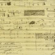 Festival Chopin à Nohant