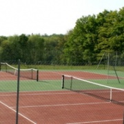tennis Indre