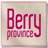 berry province Saint Victor