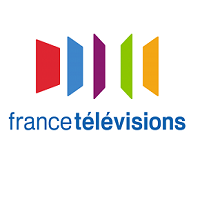 France Televisions Saint Victor