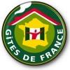 Gite de France Saint Victor