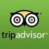 Tripadvisor Saint Victor